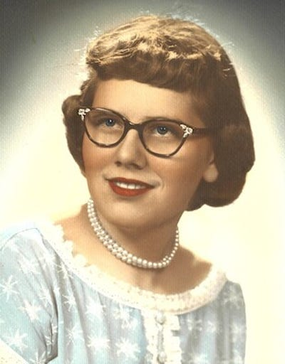 Obituaries in Marion, OH   The Marion Star