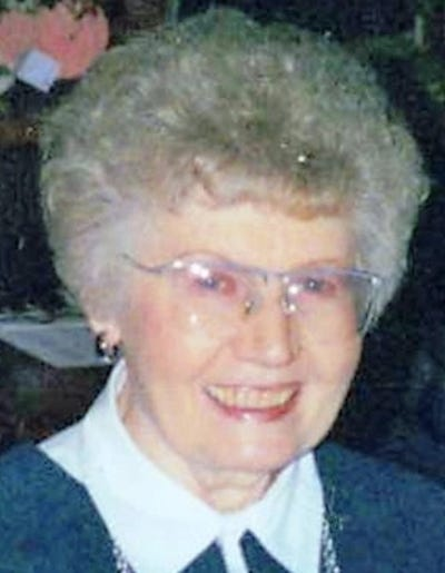 Photo 1 - Obituaries in Marion, OH | The Marion Star