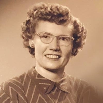 Photo 2 - Obituaries in Marion, OH | The Marion Star