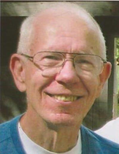 Obituaries in Chambersburg, PA | Public Opinion
