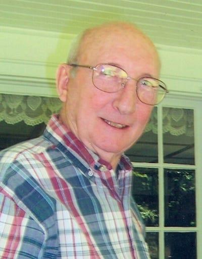 Obituaries in Hanover, PA   Evening Sun