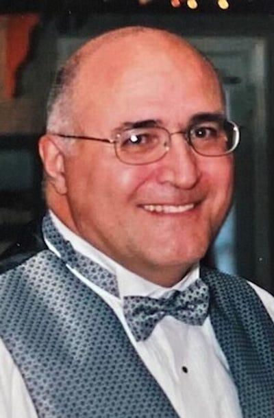 Obituaries in Hanover, PA | Evening Sun