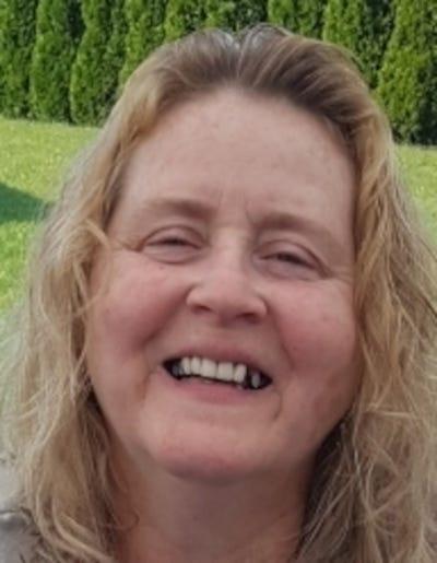 Obituaries in York, PA | York Dispatch