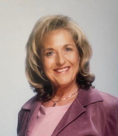 Obituaries in Phoenix, AZ | The Arizona Republic