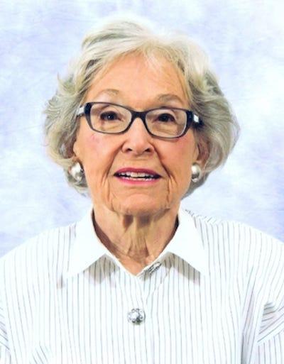 Obituaries in Phoenix, AZ   The Arizona Republic