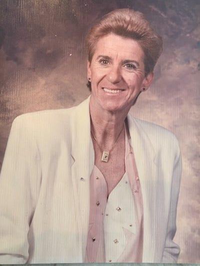 Obituaries in Palm Springs, CA | The Desert Sun