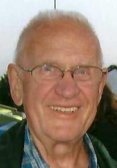 Obituaries in Port Huron, MI | The Times Herald