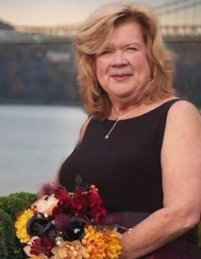 Obituaries in Poughkeepsie, NY | Poughkeepsie Journal