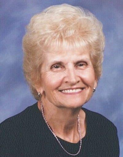 Obituaries in Pensacola, FL   The Pensacola News Journal