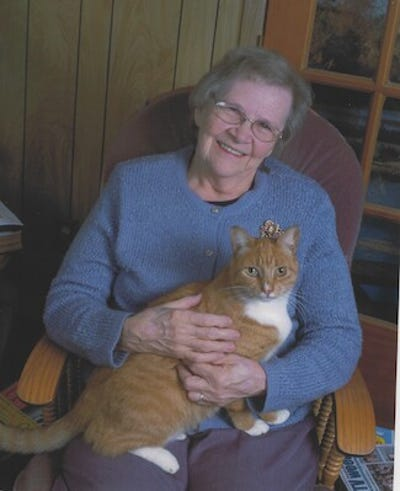 Obituaries in Rochester, NY | Rochester Democrat And Chronicle