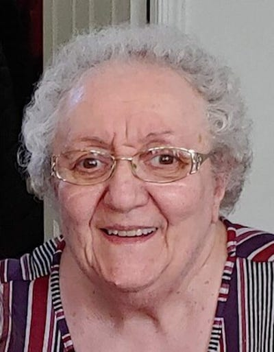 Obituaries in Rochester, NY   Rochester Democrat And Chronicle