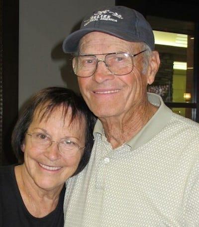 Photo 2 - Obituaries in Reno, NV | The Reno Journal-Gazette and Mason Valley News