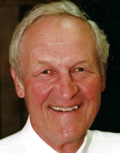 Obituaries in Reno, NV   The Reno Journal-Gazette and Mason Valley News