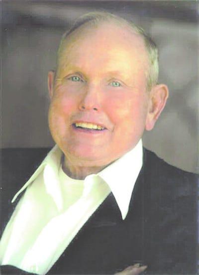 Obituaries in Reno, NV | The Reno Journal-Gazette and Mason Valley News