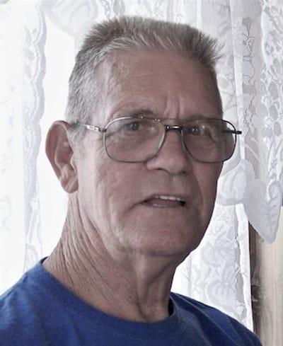 Obituaries in Redding, CA   Redding Record Searchlight