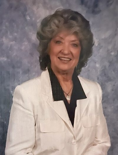 Obituaries in Redding, CA | Redding Record Searchlight