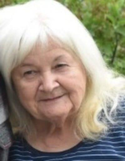 Obituaries in Sioux Falls, SD   Argus Leader