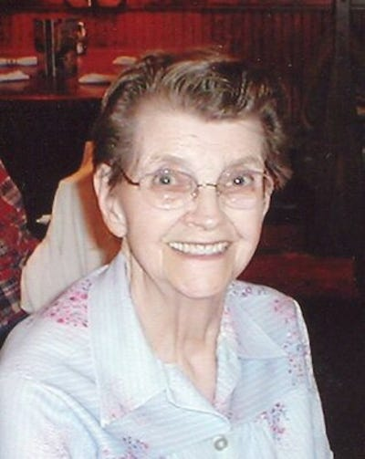 Obituaries in Sioux Falls, SD | Argus Leader