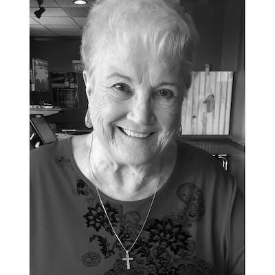 Obituaries in San Angelo, TX | San Angelo Standard-Times