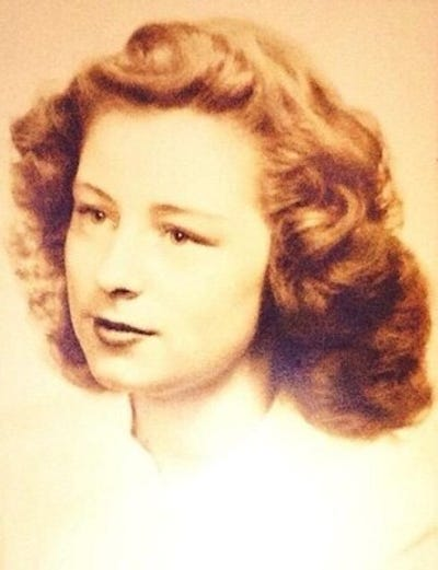 Photo 1 - Obituaries in Salinas, CA   The Salinas Californian