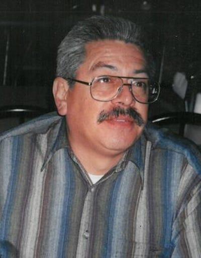 Obituaries in Salinas, CA | The Salinas Californian