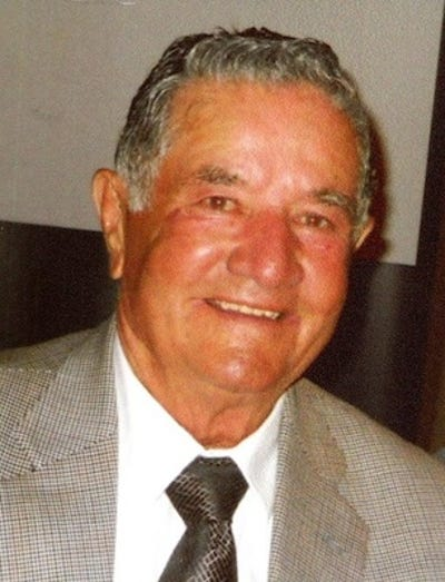 Obituaries in Salinas, CA   The Salinas Californian