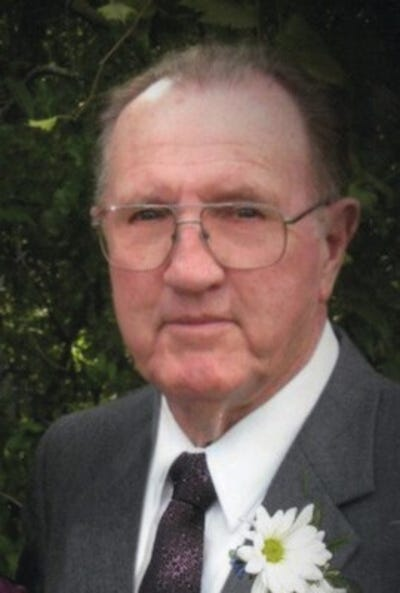Obituaries in Saint Cloud, MN   St. Cloud Times