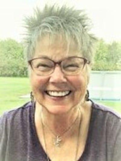 Obituaries in Saint Cloud, MN | St. Cloud Times