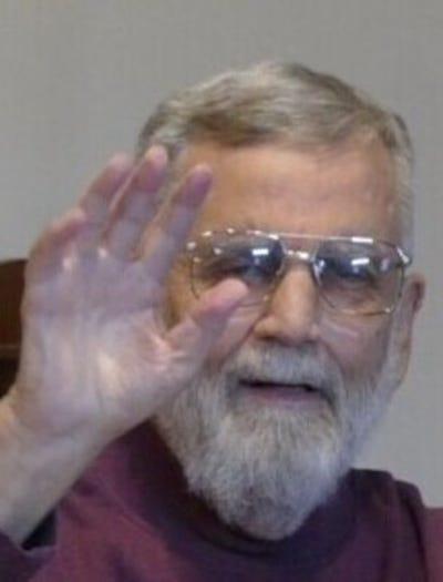 Obituaries in Staunton, VA | The News Leader