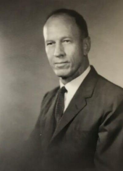 Obituaries in Staunton, VA   The News Leader