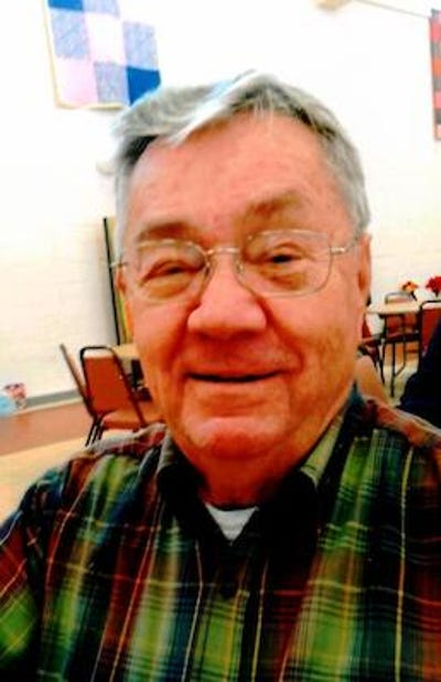 Obituaries in Salisbury, MD | The Daily Times