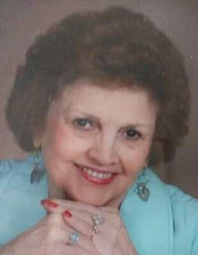 Obituaries in Salisbury, MD   The Daily Times