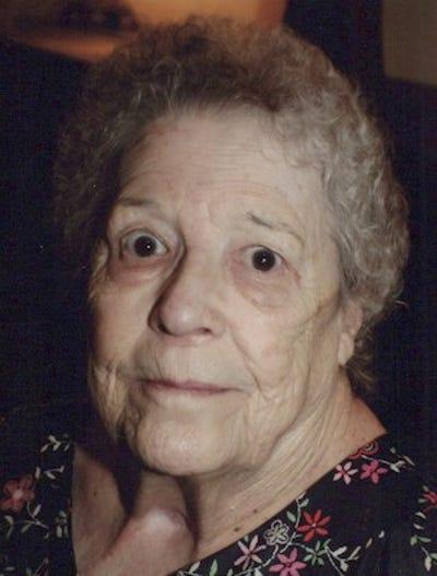 Obituaries in Shreveport, LA | Shreveport Times