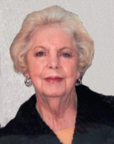 Obituaries in Salem, OR | The Statesman Journal