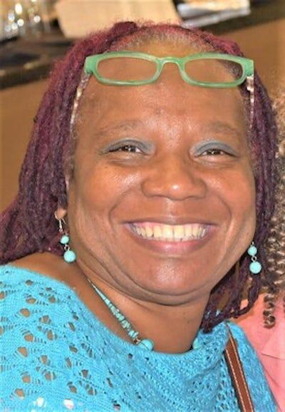 Obituaries in Tallahassee, FL | Tallahassee Democrat