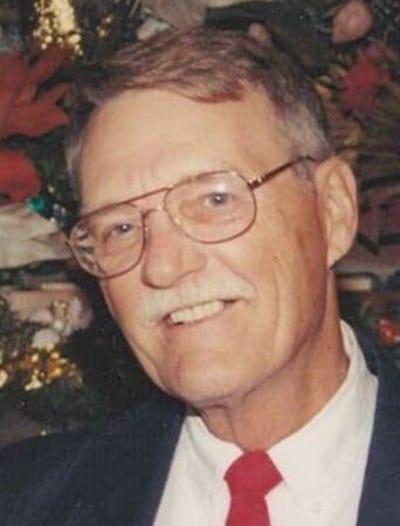 Obituaries in Stuart, FL   TC Palm