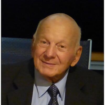 Obituaries in Stuart, FL | TC Palm