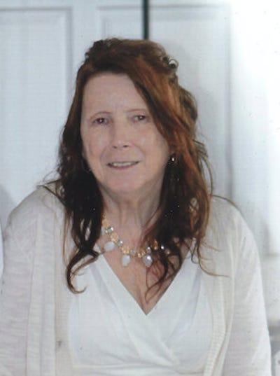 Obituaries in Murfreesboro, TN | The Daily News Journal