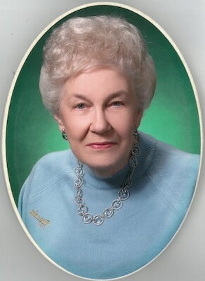 Obituaries in Clarksville, TN | The Leaf Chronicle