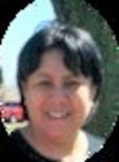 Obituaries in Silver City, NM | Silver City Sun News