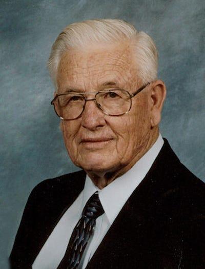 Obituaries in Carlsbad, NM   Carlsbad Current-Argus