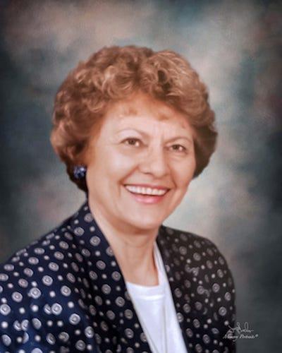 Obituaries in Carlsbad, NM | Carlsbad Current-Argus