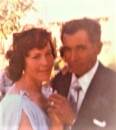 Obituaries in Alamogordo, NM   Alamogordo Daily News