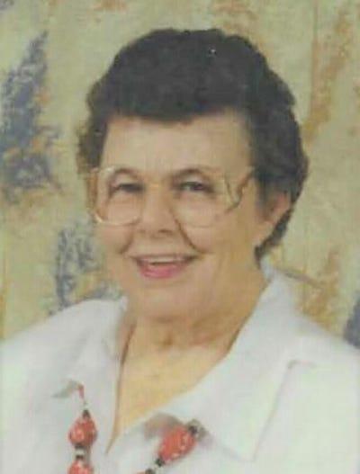 Obituaries in Alamogordo, NM | Alamogordo Daily News