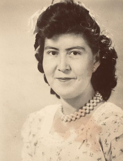 Photo 1 - Obituaries in Deming, NM   Deming Headlight