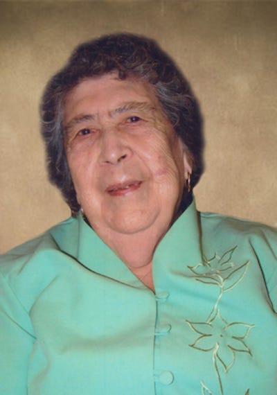 Photo 2 - Obituaries in Deming, NM   Deming Headlight