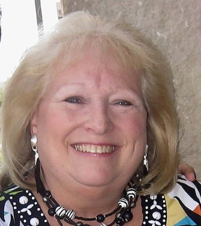 Obituaries in Ruidoso, NM | Ruidoso News