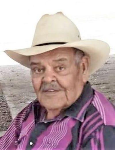 Obituaries in Deming, NM   Deming Headlight