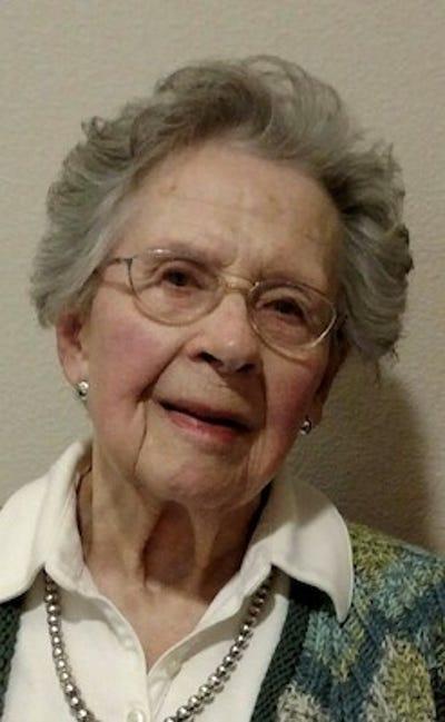 Photo 1 - Obituaries in Las Cruces, NM | Las Cruces Sun-News