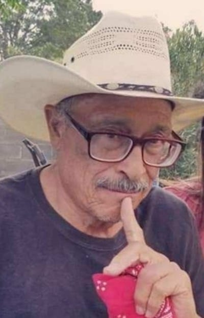 Obituaries in Las Cruces, NM   Las Cruces Sun-News